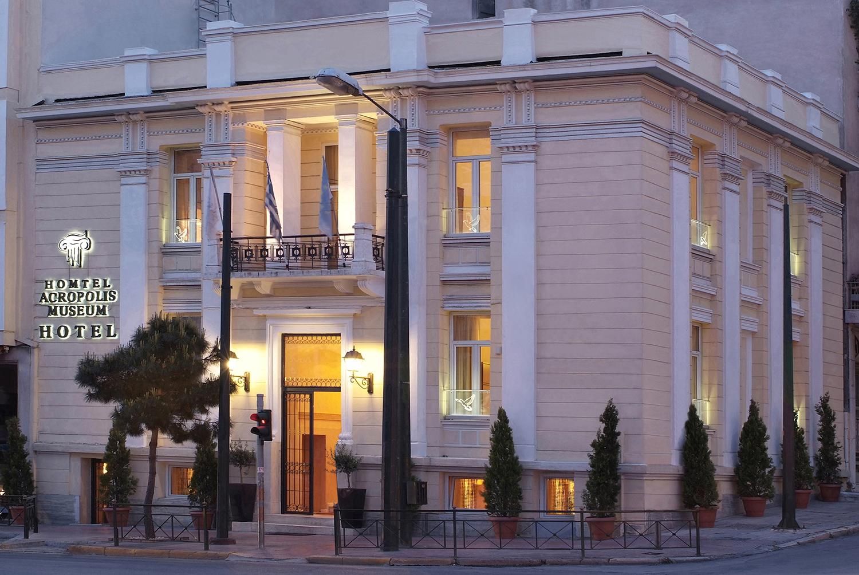 Acropolismuseumhotel 01